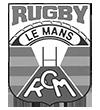 Logo RC Le Mans