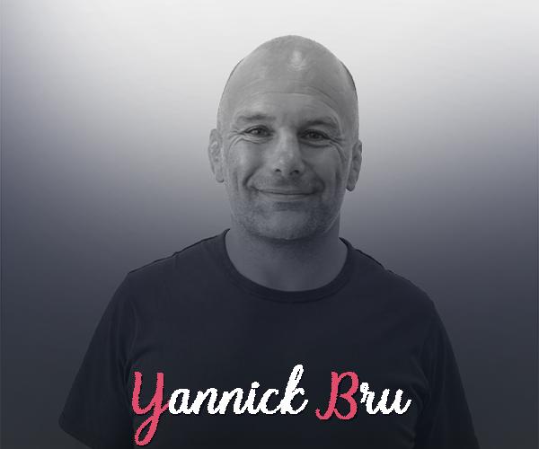 Episode 17 - Yannick Bru - podcast RugbyMercato