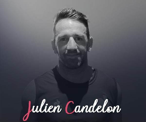 Episode 18 - Julien Candelon - podcast RugbyMercato