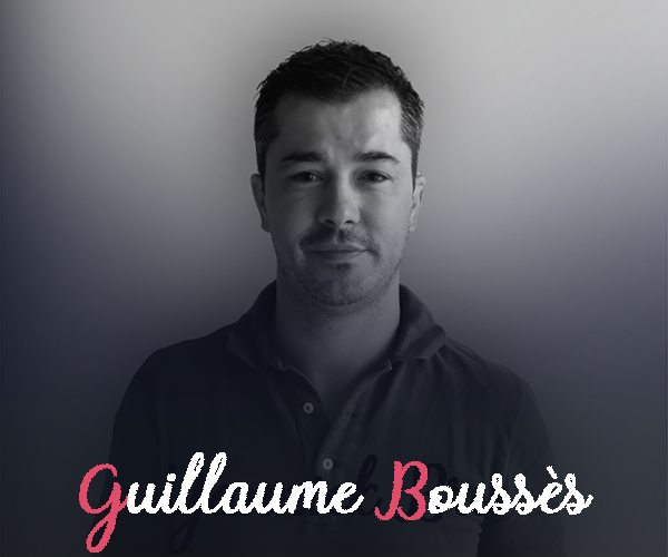 Episode 20 - Guillaume Boussès- podcast RugbyMercato