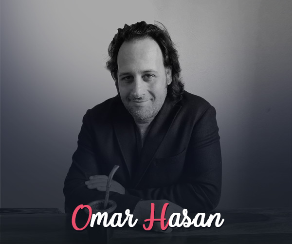 Episode 1 - Omar Hasan - podcast RugbyMercato